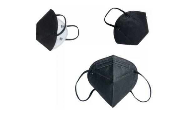 Masca KN95 pentru protectie respiratorie