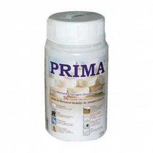 Dezinfectant tablete clorigen Prima